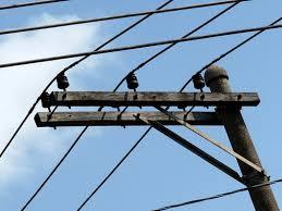 PALMARES: PROBLEMA EM REDE ELÉTRICA DO POVOADO PROVOCA INTERRUPÇÃO DO FORNECIMENTO DE ÁGUA